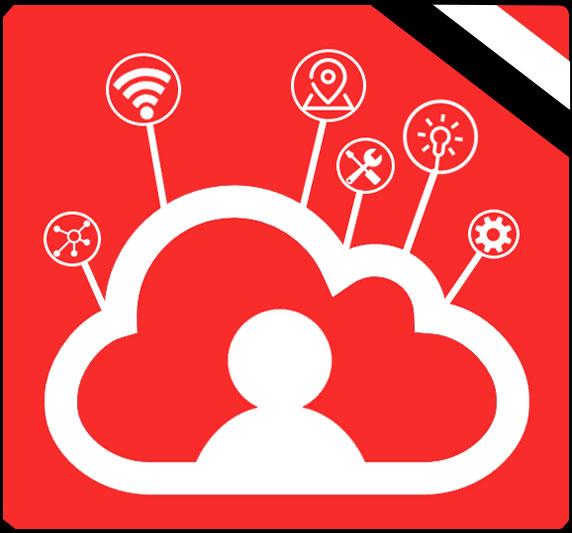 خدمات شبكتي الان في اليمن